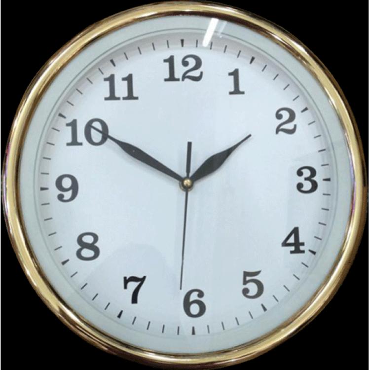 Đồng hồ treo tường Đơn Dương